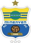 Minerven FC